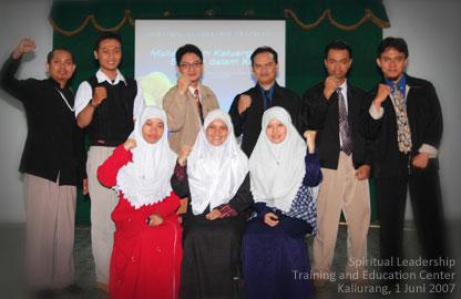 spiritual-leadership-juni-2007.jpg